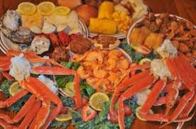 s family seafood restaurant myrtle menu