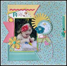 colorbok scrapbook 29 best colorbök scrapbooking images on scrapbooking