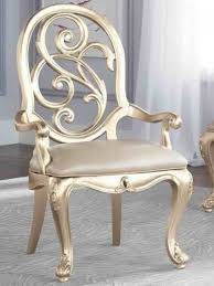 fresh silver dining room chairs on home decor ideas with silver