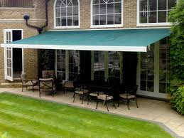 2nd Hand Awnings Awning Where It Comes From Awnings History