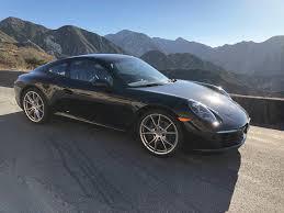 bentley car rentals hertz dream living the rented dream porsche 911 meets the canyon roads