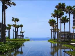 best price on alila villas uluwatu in bali reviews