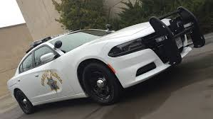 dodge charger pursuit california highway patrol orders dodge charger pursuit