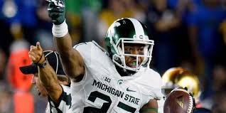 for in state guys the michigan state michigan rivalry means more