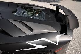 Lamborghini Aventador Torque - 2016 lamborghini aventador sv lp750 4 super veloce lp 750 4 sv