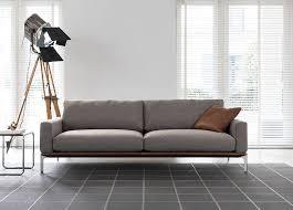 sofa bielefelder werkstã tten sofas bielefelder werkstätten