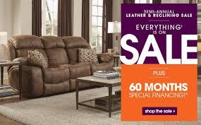halloween store rapid city sd conlin u0027s furniture montana north dakota south dakota