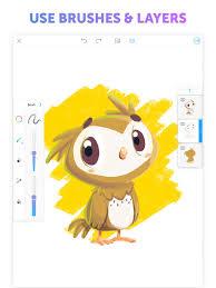 picsart color paint on the app store