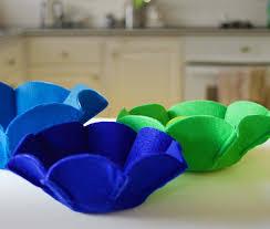 Storage Ideas For The Kitchen by Diy Storage Basket Storage Basket Ideas For Your Kitchen