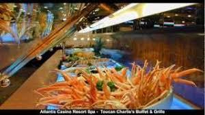 Atlantis Reno Buffet by Toucan Charlies Buffet At Atlantis Hotel Casino In Reno Nv Stamp3