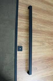 Exterior Door Hardware Sets Contemporary Front Door Handles S Modern Entry Door Hardware Sets