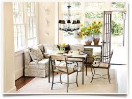 Small Dining Room How To Select The Dining Room Table How To Decorate