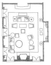 living room floor planner 28 best home furniture layouts images on living room