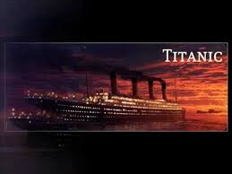 film titanic music download titanic theme song youtube