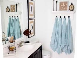 ideas for decorating a bathroom bathroom stunning diy bathroom decorating images trend ideas 2018