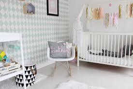 chambre enfant scandinave deco la chambre de panthea inspirations et deco chambre bebe