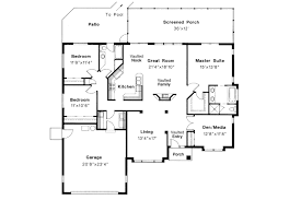 mediterranean house plans cypress 11 001 associated designs