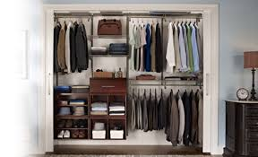 Closet Design Home Depot Home Design Ideas - Closet design tool home depot