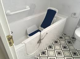 Cost Of New Bathroom by Cost Of A New Bathroom