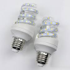 online get cheap mouth light bulb aliexpress com alibaba group