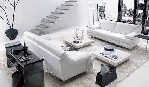 glass living room tables 28 images design modern high glass living room table bernathsandor com