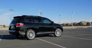 2010 toyota highlander tires got 20 wheels and tires for the highlander page 2 toyota