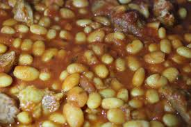 cuisine rapide luxembourg cuisine plats marocains mam s cuisine cuisine rapide luxembourg