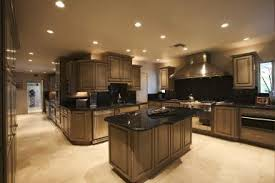 Kitchen Recessed Lights by Recessed Lighting U2013 Is It For You A1 Electrical