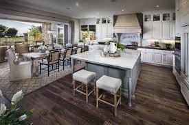 brookfield homes floor plans new homes in hayward hills ca crown point at stonebrae