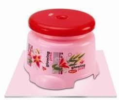 bathroom stool in jaipur rajasthan manufacturers u0026 suppliers of