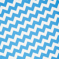 blue wrapping paper aqua blue gift wrap paper bridal shower gift wrapping