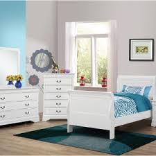 bedroom twin bedroom sets for boy elegant twin bedroom sets with