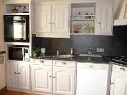 d馗oration cuisine blanche cuisines blanches et grises déco cuisine nouveau decoration cuisine