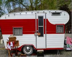 1563 best campers vintage retro glamping images on pinterest