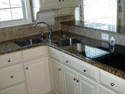 42 inch kitchen sink 42 inch kitchen sink 42 kitchen sink base cabinet spiritofsalford info