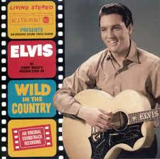 elvis in the country cd album at discogs