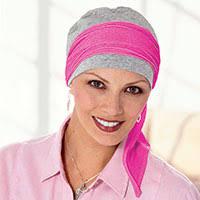 decorative headbands headband adjustable headbands for turbans decorative headbands tlc