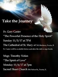 irish thanksgiving prayer catholic diocese of peoria home catholic diocese of peoria