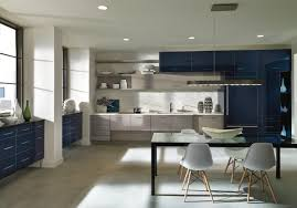 Kitchen Cabinets Wholesale Chicago Kitchen Craft Cabinetry Google