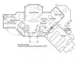 appealing lake home floor plans crtable