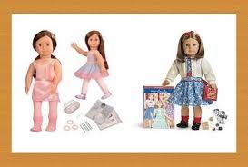 rude american a rude american girl doll experience american girl blog