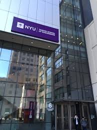 new york university tandon of engineering wikipedia