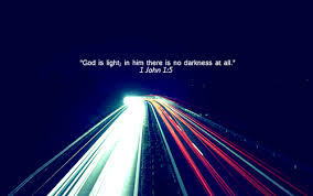 light in the darkness verse the word of god the gospel of god holy bible verses scriptures