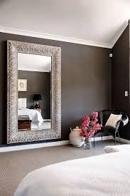 Colors For Bedroom Walls Best 25 Brown Bedrooms Ideas On Pinterest Brown Bedroom Walls