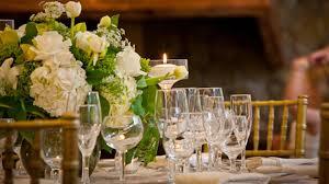 wedding vendors preferred wedding vendors in lake tahoe squaw alpine