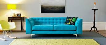 buying a sofa mistakes to avoid when buying a sofa archer co
