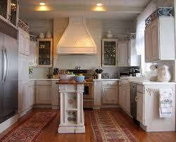 shabby chic kitchen island shabby chic kitchen island houzz