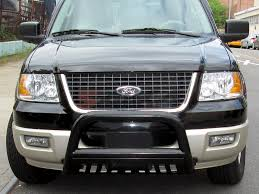 Ford Explorer All Black - saika enterprise u003cb u003e02 05 ford explorer u003c b u003e 3inch black bull bar