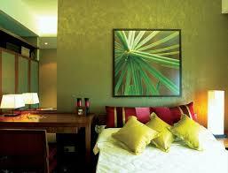 vorschläge für wandgestaltung schlafzimmerwand ges größten vorschläge für wandgestaltung am