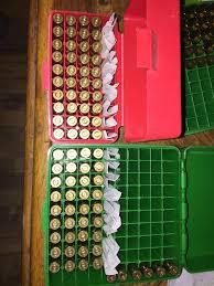 Reloading Data Spreadsheet 223 Load Development With Imr 4166 Shooters U0027 Forum